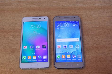 Hp Samsung On7 Vs J5 image gallery j5 vs samsung s6