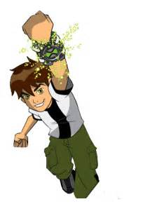 ben 10 painting free ben 10 clipart free clip free clip