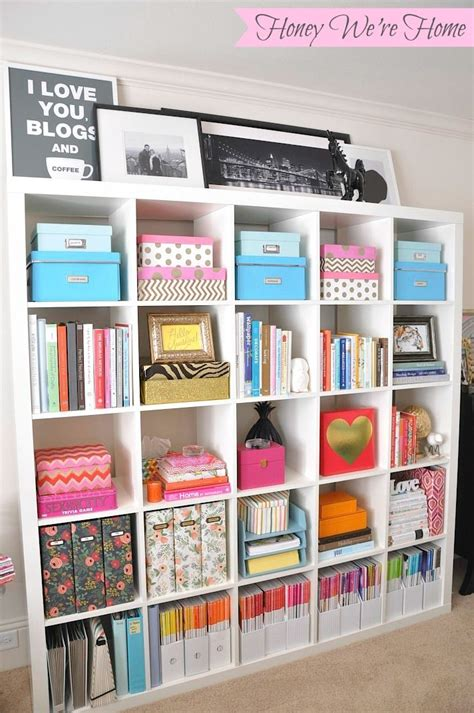 bookshelf organization ideas uncategorized betterdecoratingbible