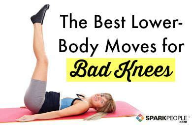 11 exercises that help decrease knee pain sparkpeople 25 best ideas about low impact workout on pinterest
