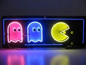 room neon signs brittbaisden neon lights