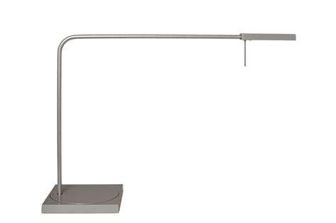 Task Lamp Clamp by Ninety Glamox
