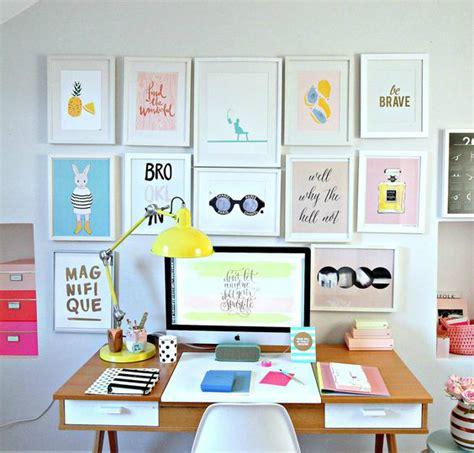 Preciosa  Imagenes Para Dormitorios #8: Decos2222.jpg