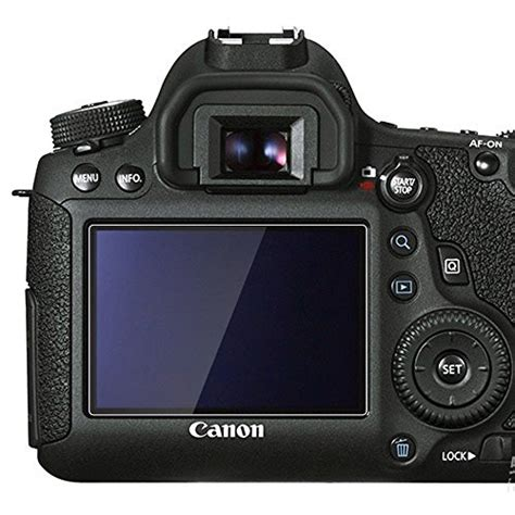 canon eos 6d 20 2 mp cmos digital slr wi fi enabled international version no warranty canon