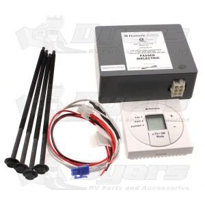 dometic thermostat wiring diagram 3313189 000 get free
