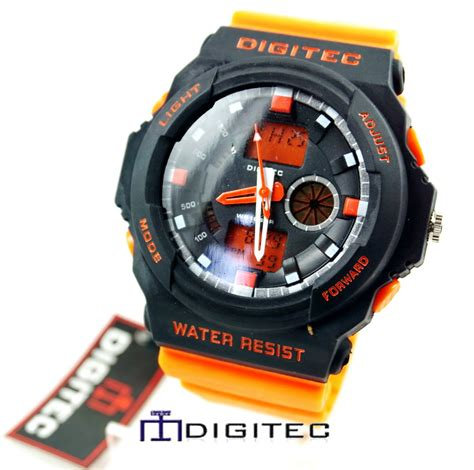 Digitec Dg 2079 Black Orange digitec dg 2041t orange black kucikuci shop jam