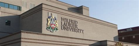 Laurier Mba 2017 by Wilfrid Laurier Appoints Dr Mitali De New Mba Director