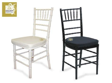 affitto tavoli e sedie roma noleggio sedie roma casamia idea di immagine