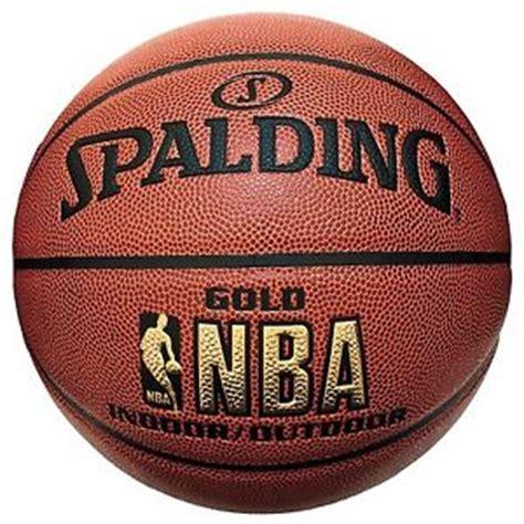 spalding japan basketball nba gold ball size 7 74 077j