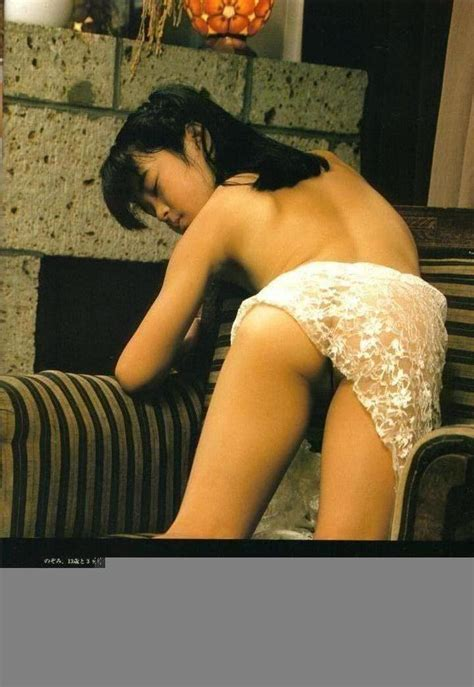 Reona Satomi Hiromoto Nude Office Girls Wallpaper Girl Picture