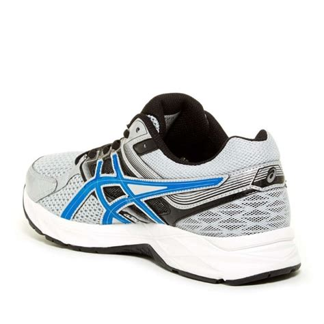 new running shoe brands 62 asics other brand new with box asics running