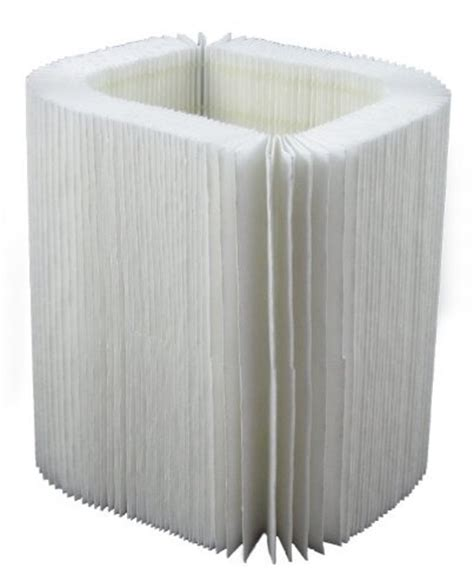 honeywell  replacement air cleaner hepa filter