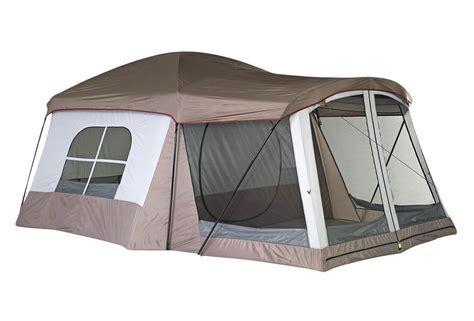 transparent tent transparent tent 28 images gander mountain speed up 3