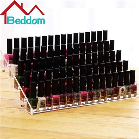 Wholesale Nail Rack buy wholesale nail rack from china nail