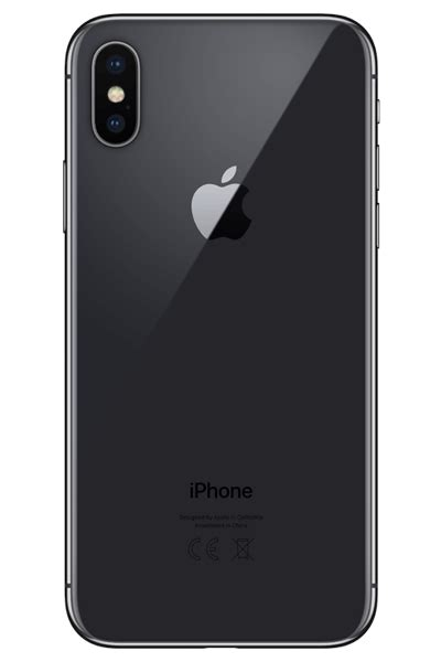 iphone  gb space grey contract phone deals phonescouk