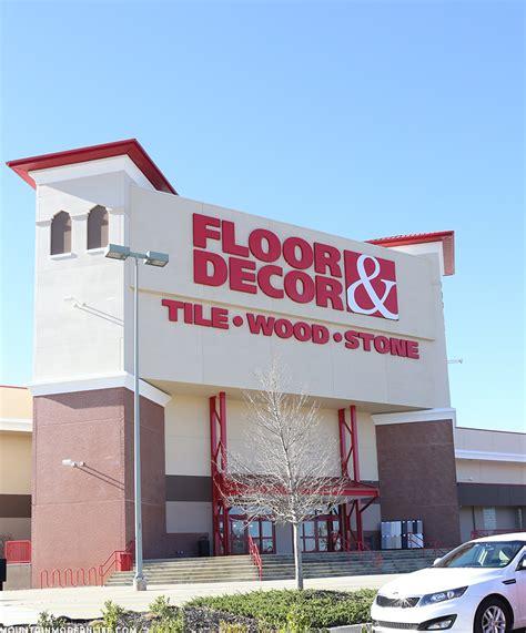 floor and decor colorado 100 floor and decor colorado porcelain tile floor u0026