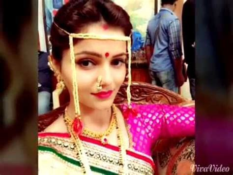 Rubina Dilaik Looked Stunning At Sia Jewels And Telly by Rubina Dilaik Funnycat Tv