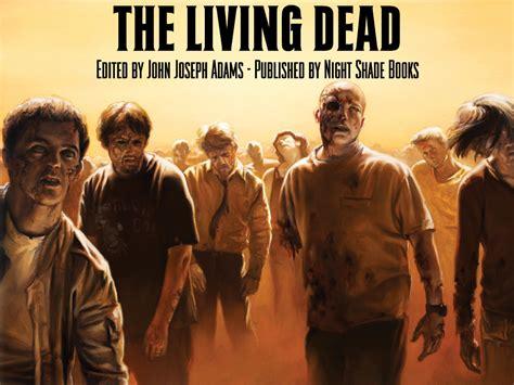 The Living Dead desktop wallpaper 401ak47 a survival plan