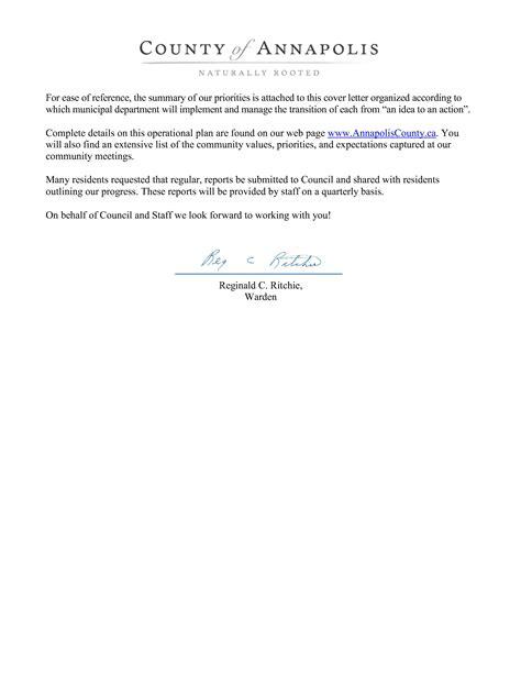 cover letter for strategic planning position strategic planning cover letter 28 images strategic