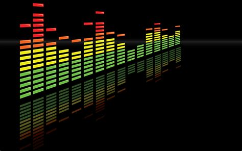 house music tracks free download free downloads bass music free tracks thenoisegate