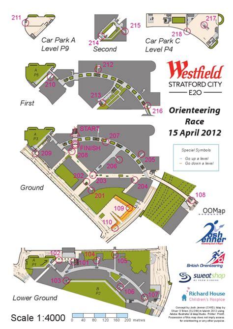 westfield stratford floor plan map of westfield stratford my blog