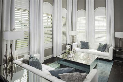 interior design in orlando fl we assist in interiors