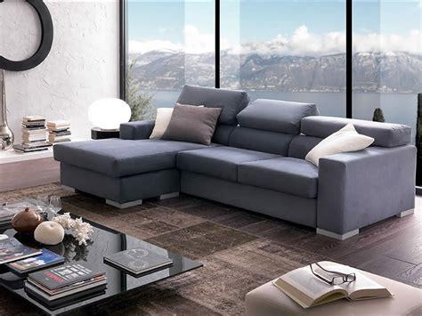 galli arredamenti divani archivi galli mobilificio arredamenti su misura a