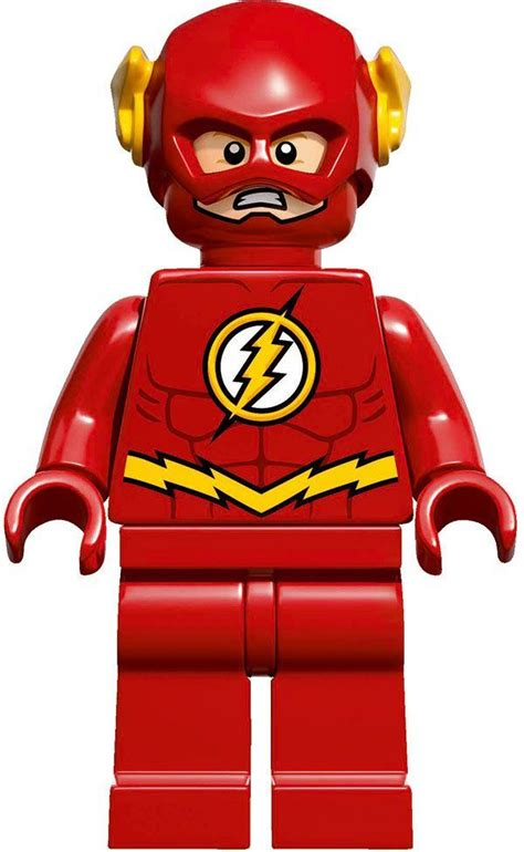 faster than lightning lego dc comics heroes activity book with minifigure lego dc heroes books top 5 tips to work faster and more efficiently