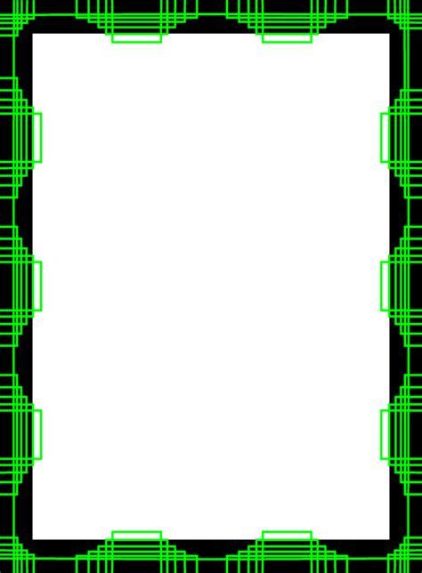 simple border design   clip art  clip art  clipart library