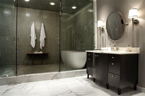 contemporary bathroom pulp design studios contemporary bathroom dallas