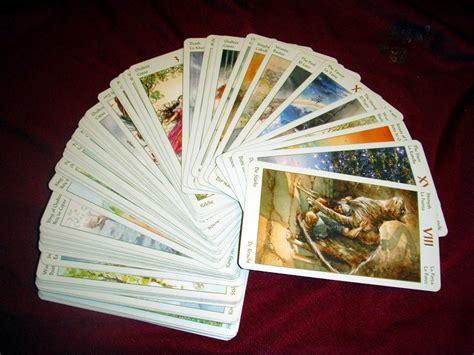 tirada de cartas gratis pisis enero 2016 tarot gratis vikingo tirada de tarot gratis