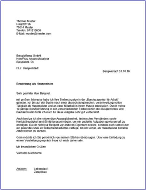 Anschreiben Praktikum Hausmeister Hausmeister Mw In Dietmannsried Kostenloses Deckblatt Muster Und Vorlage Fr Hausmeister Im