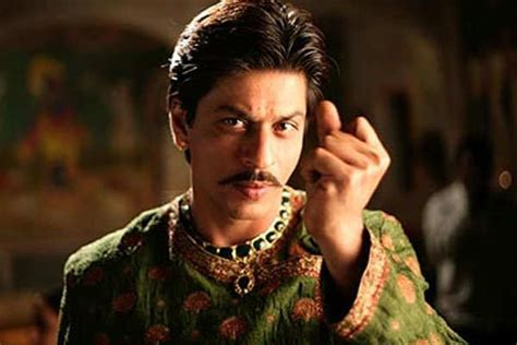 srk biography in hindi shah rukh khan life lessons shared by the actor the