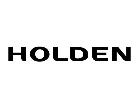 when was holden founded american manufacturer high performance sports car 2017