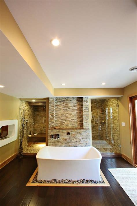 from blah to spa elements of great bathroom design brilliant ideas on how to make your own spa like bathroom