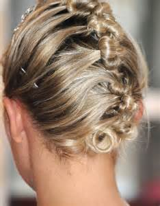 Bridesmaid hairstyles for medium hair length hollywood official