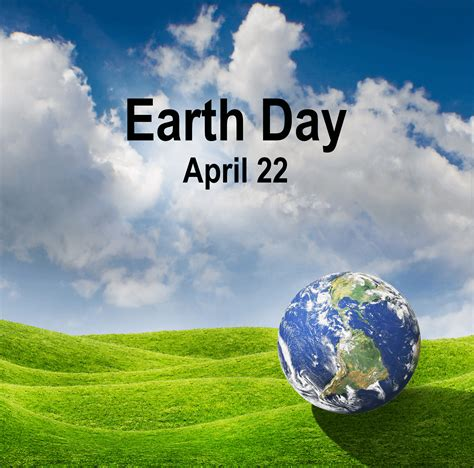 earth day earth day 187 resources 187 surfnetkids
