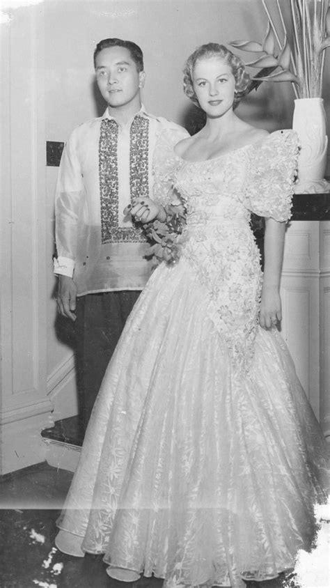 armi kuusela images armi kuusela finland miss universe 1952 photo gallery