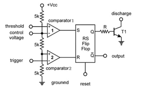 integrated circuits gcse integrated circuit gcse 28 images 4026 ic counter circuit 555 timer is a type of integrated