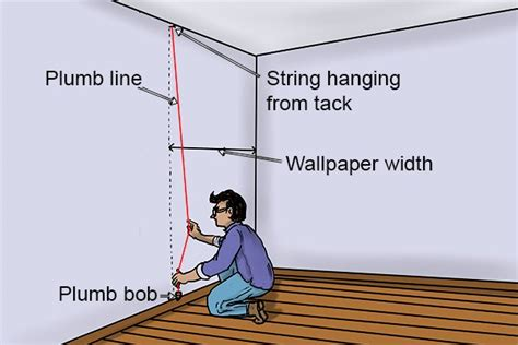 Meaning Of Plumb Line by What Is A Plumb Bob Used For