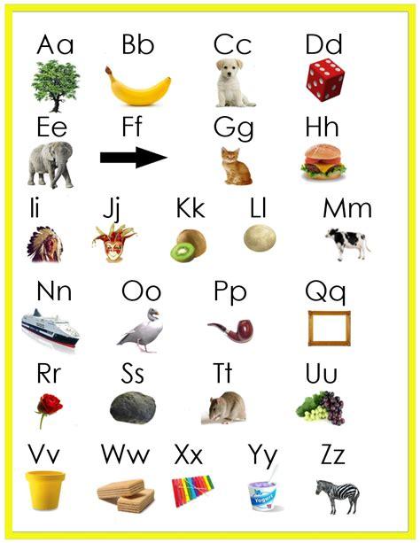 alfabeto completo di lettere straniere alfabeto illustrato