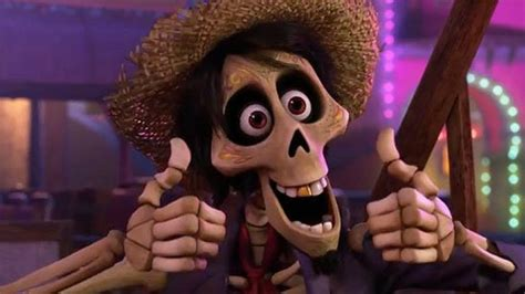 coco box office coco wins weekend box office once again