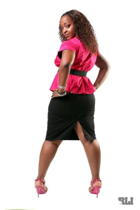 pictures of full figured women beautiful full figured plus size black women beautiful