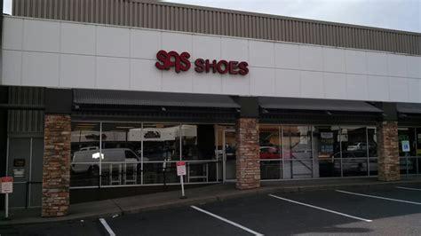 sas comfort shoe store sas comfort shoes tacoma wa yelp