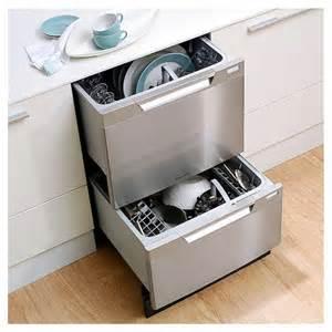 Tiroir A Couvert Lave Vaisselle