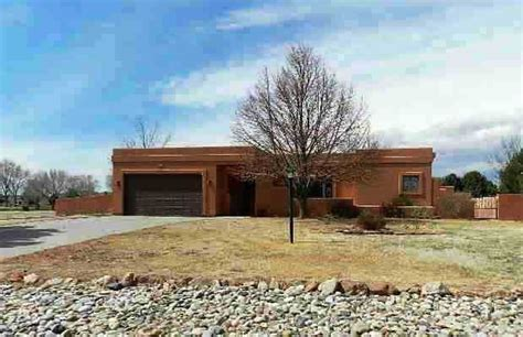 pueblo houses for sale pueblo west colorado reo homes foreclosures in pueblo