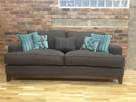 Sofa Trend by The Range