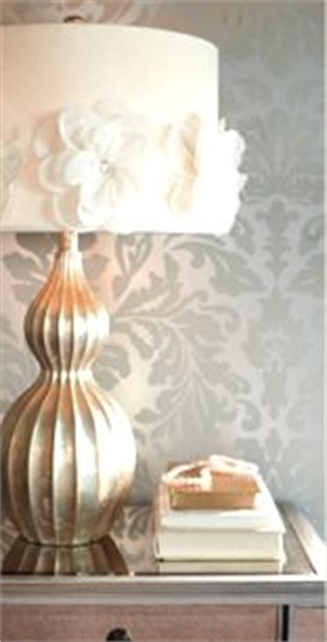 Golden Rosetta Eiffel 17 best images about pier one imports on