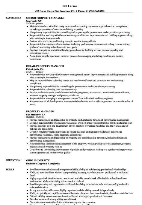 business development sample resume business development manager cv
