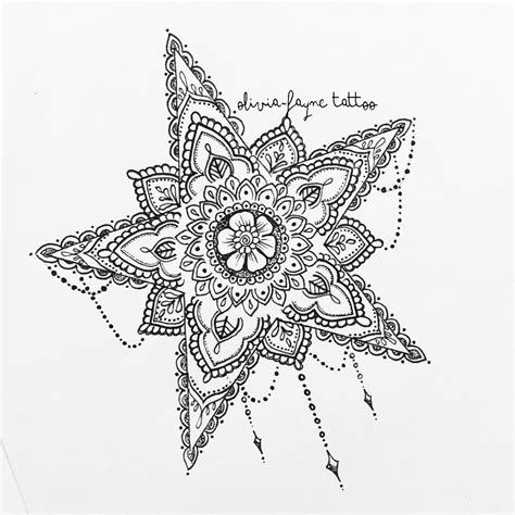 star shaped tattoos designs for kirsty thorpe all designs are subject to